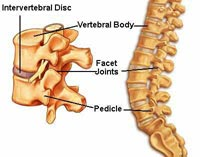 Back Surgery: Types and Causes