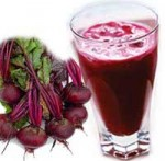 beetroot_juice-r_200