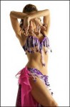 belly_dancing_with_jillian_michaels-r_200