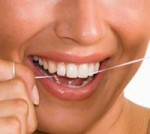 benefits_of_flossing-r_200