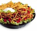 fast_food_wendys_baja_taco_salad-r_200