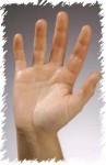 hand_sweating-r_200