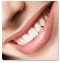 Ionic White Teeth Whitening: In Comparison