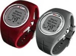 polar_f11_heart_rate_monitor_watch-r_200