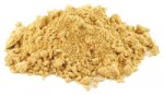 protein_powder_from_brazil_nuts-e_c_r_200
