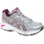 running_shoes_for_women-r_200