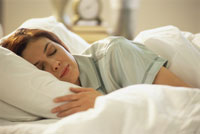 The Sleep Cycle - An Essential Part Of a Healthy Life