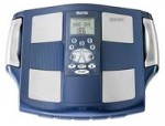 tanita_body_fat_weight_scale-r_200