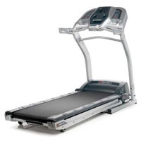 Used Fitness Equipment: Have Them Good As New