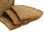 whole_wheat_bread_gluten_allergies-rotator-r_200