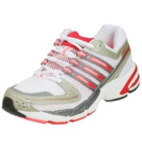 Wide running shoes for women – Really Comfortable!