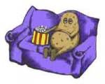 couch_potato_eating_popcorn-c_r_200