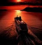 cruise_ship_health-r_200