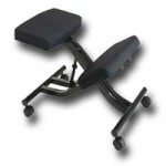 ergonomic_chair_to_reduce_back_pain-e_r_200