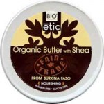 fair_trade_shea_body-butter-r_200