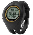 gps_sports_watch_for_running-r_200