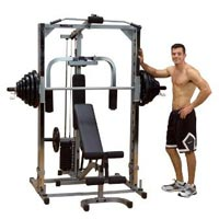 Things To Consider When Purchasing Home Gym Machines