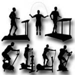 organize_your_workout_routine-workout-routine-e_r_200