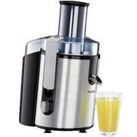 Make the Most of Juicer Recipes