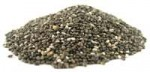 pile_of_chia_seeds-r_200