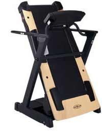 The Best Treadmill for you...Portable?