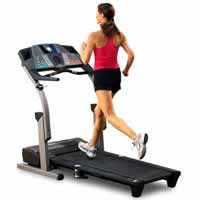 Choosing the Right Treadmill for Your Needs