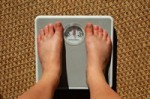 scale_and_weight_loss_tips-r_200