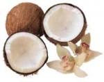 virgin_coconut_oil-c_r_200