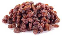 Easing Arthritis Pain With Raisins And Gin