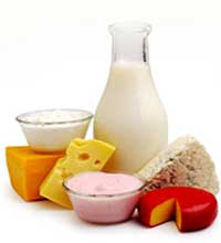 Probiotics Side Effects - The Inner Healers