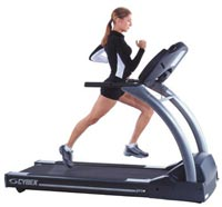 Where to Find a Quality Used Treadmill for Less