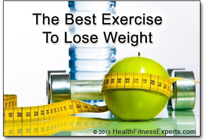 best-exercise-to-lose-weight-400x275.jpg